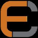 eFORCE Jail Management Software