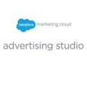 Salesforce Advertising Studio