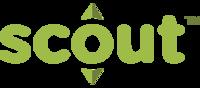 Scout RFP Strategic Sourcing Platform