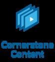 Cornerstone Content Suite