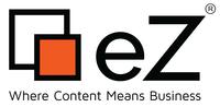 eZ Platform Enterprise Edition
