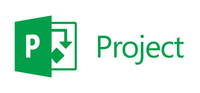 Microsoft Project & Portfolio Management
