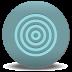 Micro Focus Vibe