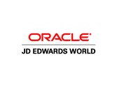 JD Edwards World