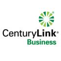 CenturyLink Cloud