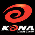 KonaSearch