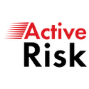 Active Risk
