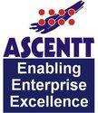 Ascentt