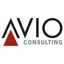 Avio Consulting