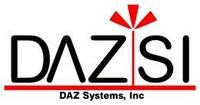 Daz Systems
