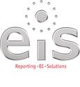 EiS Technologies