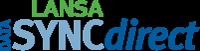 LANSA Data Sync Direct
