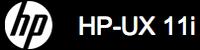 HP Unix