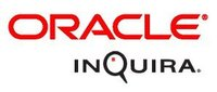 Oracle inQuira