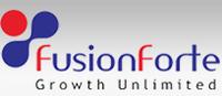 FusionForte