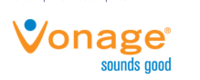 Vonage Unified Communication