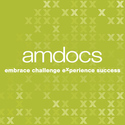 Amdocs Customer management