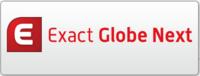 Exact Globe Next ERP