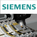 Design to Siemens NX