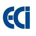 ECI Empower HCM