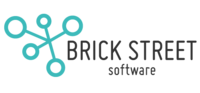 Brick Street CONNECT