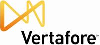 Vertafore Agency Platform