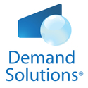Demand Management: Forecast Management