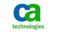CA Vantage Storage Resource Manager
