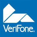 VeriFone Point