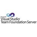Microsoft Team Foundation Server