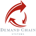 Demand Chain Systems