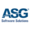 ASG-ViewDirect Suite