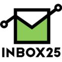 inBOX25