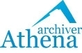 Athena Archiver