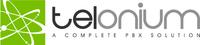 Telonium