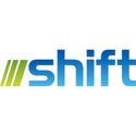 Shift CRM