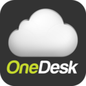 OneDesk for Customer Service