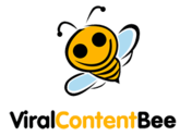 Viral Content Bee