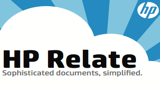 HP Relate