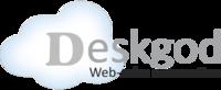 DeskGod