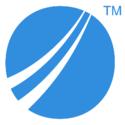 TIBCO Cloud Integration