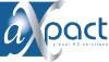 AxPact