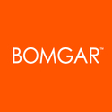 Bomgar Remote Support