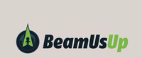 Beam Us Up Site Crawler