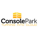 ConsolePark