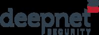Deepnet DualShield