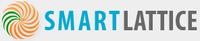 SmartLattice Time & Billing System