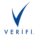 Verifi Global Payment Gateway