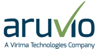 Aruvio Cloud GRC