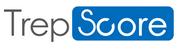 TrepScore